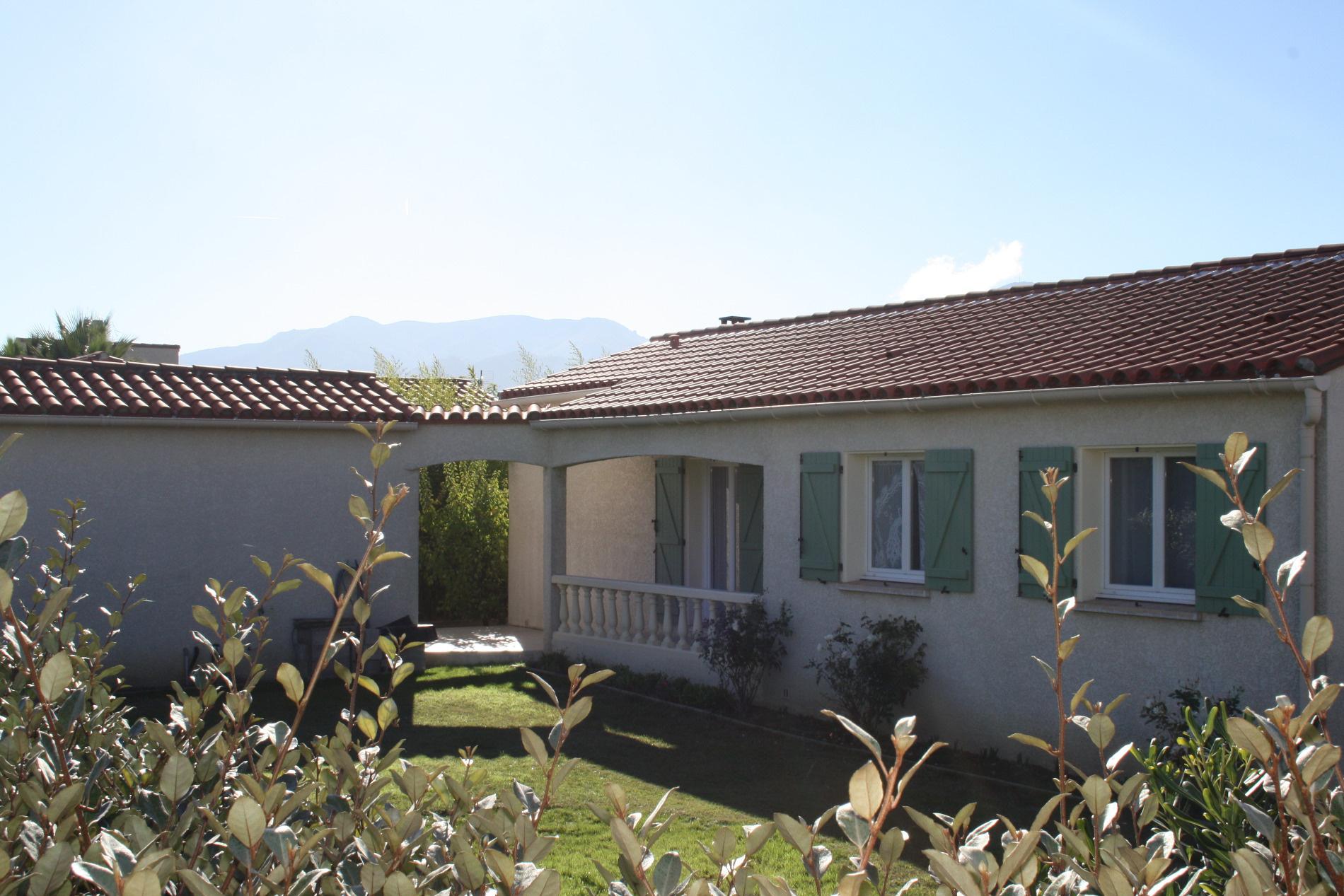 Achat immobilier dans les alb res appartement maison for Achat maison 3f